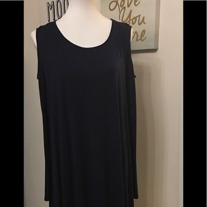 Closet Dresses & Skirts - Colder should dress