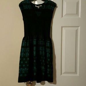Studio M Dresses & Skirts - Studio M by Max Studio Flirty Dress