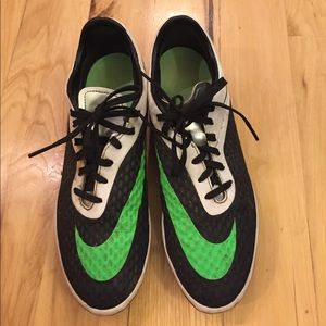 Nike Other - Nike men's size 7.5 soccer cleats