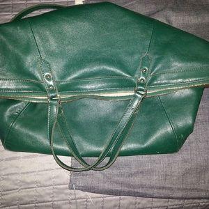 Lauren Merkin Handbags - Lauren Merkin bag large size
