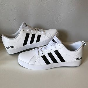 adidas Shoes - Adidas Classic Sneakers