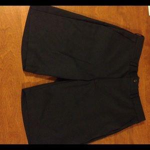 Ben Hogan Other - Ben Hogan men's shorts