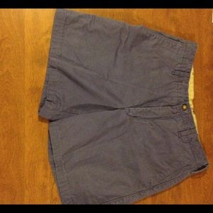 Other - Saltwater Chinos men's shorts