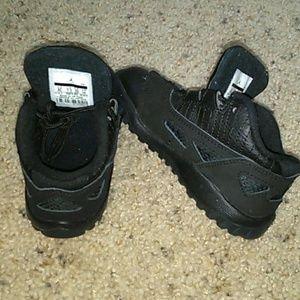 competitive price 37eb0 1f4f6 Jordan Shoes - Cute Nike Air Jordan Retro Referee 11