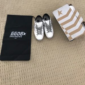 Golden Goose Shoes - Golden Goose Sneakers OFFERS WELCOME