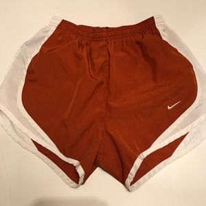 Nike Pants - 🎉SALE🎉 ☑️NIKE DRI-FIT SHORTS☑️