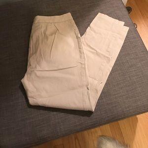 Metaphor Pants - Metaphor skinny pants