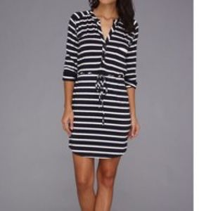 LAmade Dresses & Skirts - LAMade striped dress