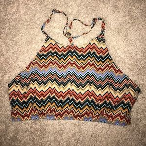 Urban Outfitters Other - Urban outfitters bikini top
