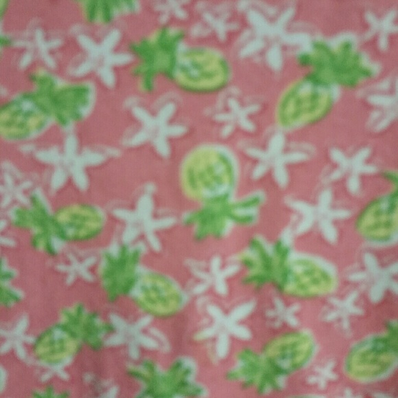 lilly pulitzer lilly pulitzer dress pineapple envy print from laura 39 s closet on poshmark. Black Bedroom Furniture Sets. Home Design Ideas