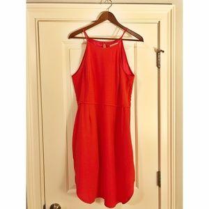 Paper Crown Dresses & Skirts - Paper Crown Joliet Dress