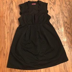 Maternal America Dresses & Skirts - Maternal American dress