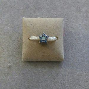 Chamilia Jewelry - 🇺🇸🇺🇸  ON SALE 🇺🇸🇺🇸  Miss Chamila Charm