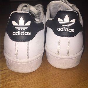 Adidas Superstar!!!
