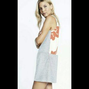 Karen Zambos Dresses & Skirts - Last two: Karen Zambos Sophia 👗 dress
