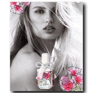 Victoria's Secret Other - xo, Victoria Eau de Parfum
