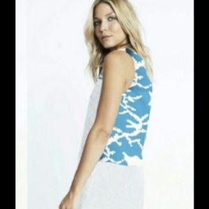 Karen Zambos Dresses & Skirts - Karen Zambos Sophia 👗 Dress in Teal
