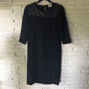 Mama Licious Dresses & Skirts - Mama Licious Maternity Dress