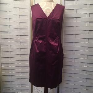 Robert Rodriguez Dresses & Skirts - Robert Rodriguez