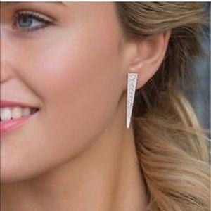 Silpada Jewelry - P3466 SPOTLIGHT EARRINGS ✨✨