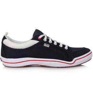 Keds Shoes - KEDS SHOES | NAVY BLUE Size 8
