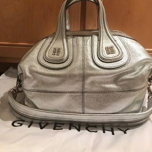 Givenchy nightengale
