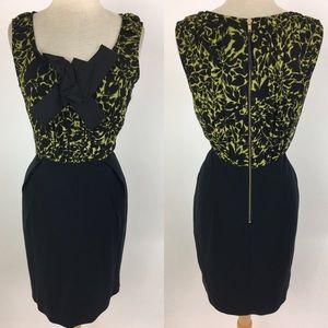 Taylor Dresses & Skirts - Taylor elegant & chic dress