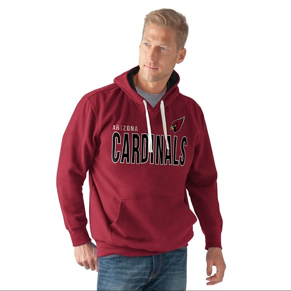 Wholesale Shirts | Arizona Cardinals All Star Hoodie | Poshmark  for sale