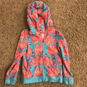 Lilly Pulitzer Other - LAST CALL!!! NO OFFERs