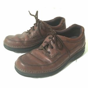 Nunn Bush Other - Nunn Bush Shoes 10W