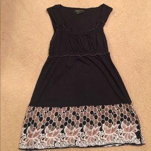 BCBGMAXAZRIA tunic/ dress