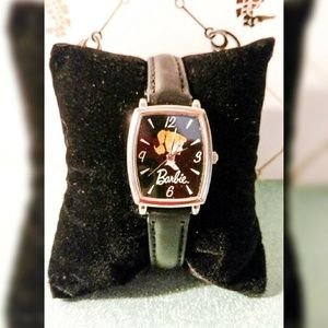 Vintage Accessories - 🌟SALE🌟Vintage Barbie Watch
