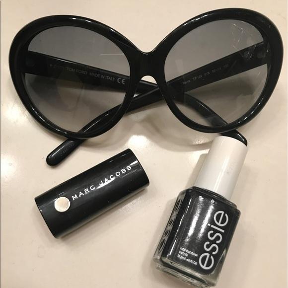 74edafc8d82c Tom Ford Rania Oversized Sunglasses. M 592117505a49d04fa30832be