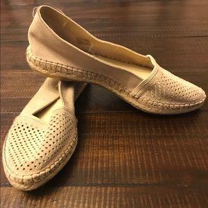 Miz Mooz Shoes - Espadrilles | Miz Mooz