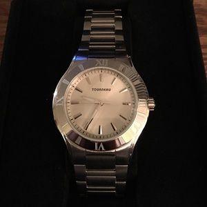 Tourneau Other - Tourneau watch
