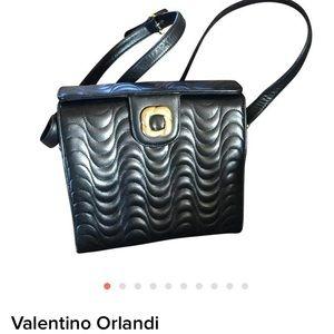 Valentino Orlandi