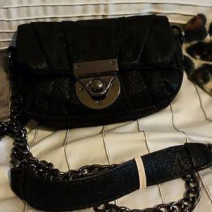 Apt. 9 Handbags - NEW ITEM - CUTE MINI BAG