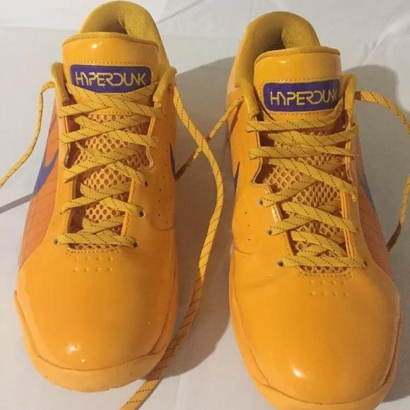 Nike 2008 Hyperdunk Low Kobe Snake Pool Edition. M 5921216feaf0308b62082d8e ea65fdf05