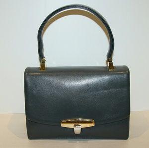 Koret Handbags - Vintage Koret Handbag