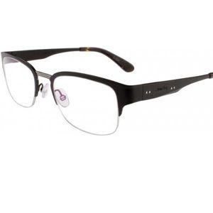 Superdry Other - Superdry authentic reading glasses super cool
