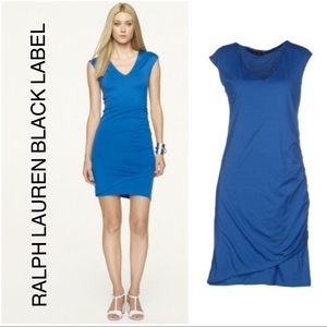 Ralph Lauren Black Label Dresses & Skirts - COMING SOON. LIKE TO BE NOTIFIED