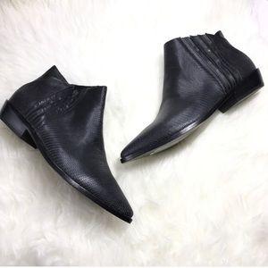 L.A.M.B. Shoes - LAMB ankle boots