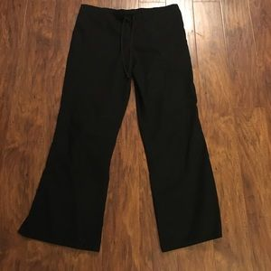Cherokee Pants - Cherokee Scrub Pants