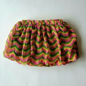 COOGI Other - COOGI Girl's Bubble Skirt