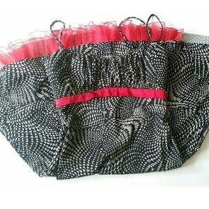 Ruby Rox Dresses & Skirts - Ruby Rox Tulle Dress