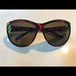 Abaete Accessories - Abaete sunglasses