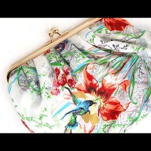 Paul & Joe Handbags - Paul & Joe make up bag set