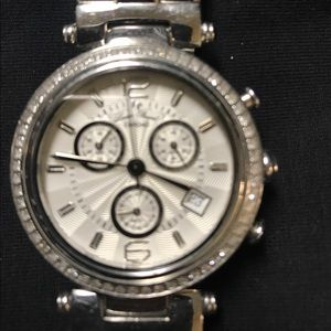 Lucien Piccard Accessories - Watch