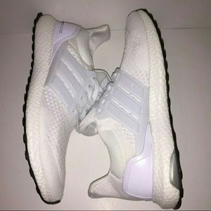 adidas Shoes - Adidas Ultra Boost