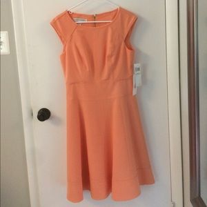 Maggy London Dresses & Skirts - NWT Maggy London Dress, Size 8